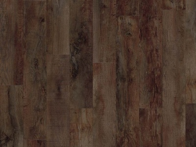 COUNTRY OAK 24892        - Lay-Red Wood - Moduleo