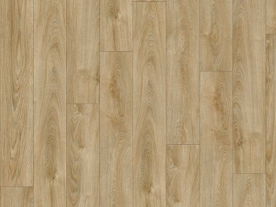 MIDLAND OAK 22240               - Lay-Red Wood Select - Moduleo