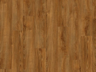 MIDLAND OAK 22821               - Lay-Red Wood Select - Moduleo PVC Vloeren