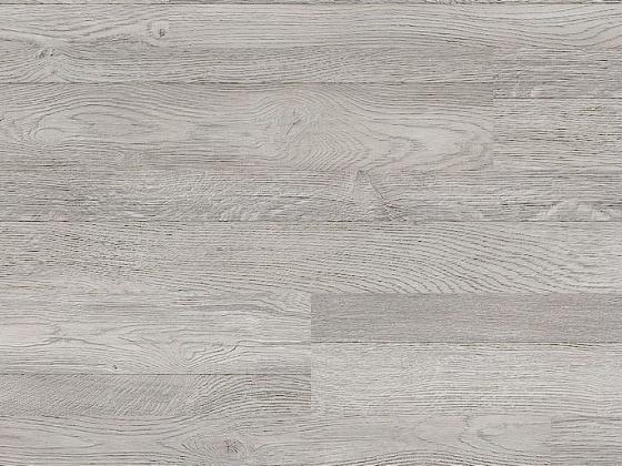 Brushed Wood 6422 - LC 75 Classic - Meister laminaat