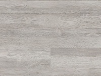 Brushed Wood 6422