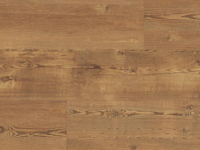 LLP305 Reclaimed Heart Pine            - Loose Lay Long Board - Designflooring | Design flooring PVC vloeren