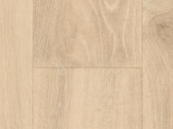 MJ3545 Bosland Eik Beige - Majestic - Quick step