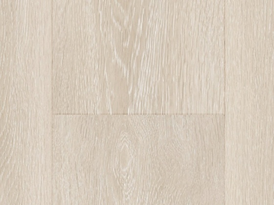 MJ3554 Vallei eik lichtbeige - Majestic - Quick step