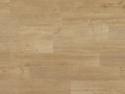 GW049 pine-fieldcorn brown - Master Collection - Green Flor