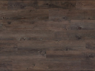 GW051 pine-terra brown - Master Collection - Green Flor