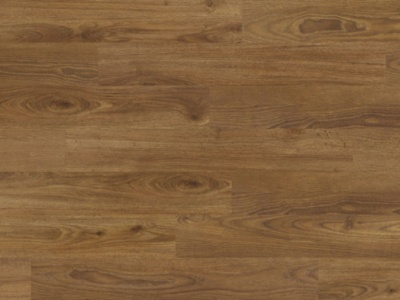 GW053 oak-almond brown - Master Collection - Green Flor