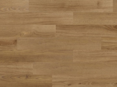 GW055 oak-gold brown - Master Collection - Green Flor