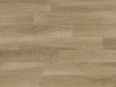 GW056 oak-tundra beige - Master Collection
