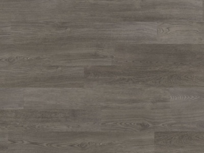 GW057 oak-graphite grey - Master Collection - Green Flor