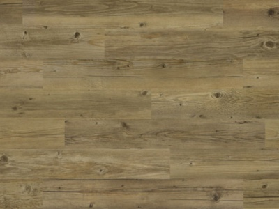 GW048 pine-barn brown - Master Collection - Green Flor