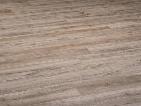 GW072 Oak original - warm taupe