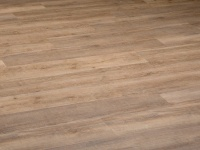 GW077 Oak crafted - blended timber