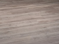 GW078 Oak crafted - blended gris