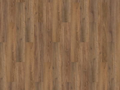 56316 Liguria   - mFLOR 25-05 Authentic Oak XL - mFLOR