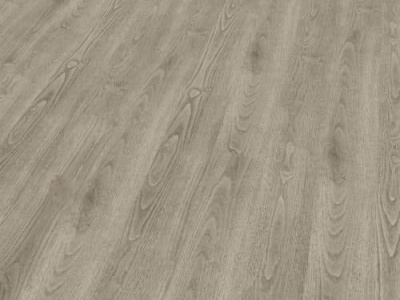 Mostaza - mFLOR 25-05 Shady Larch - mFlor