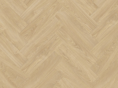 Laurel Oak 51229                                    - Parqueterie - Moduleo