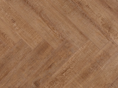 856 Bark    - Natural+ Herringbone - COREtec original