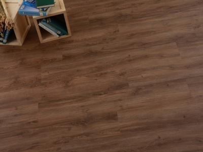 GW301 Oak select-pure forest - Nature living - Green Flor