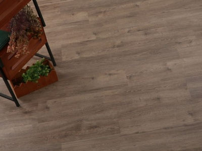 GW305 Oak privilege-warm grey - Nature living - Green Flor