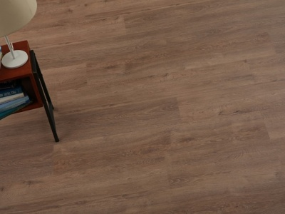 GW306 Oak privilege-beige taupe - Nature living - Green Flor