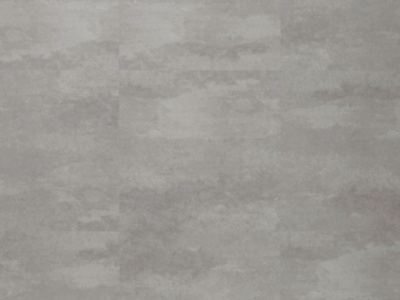 GT 905 Concrete indium grey - New Square Piazza 91,44 x 91,44 - Green Flor