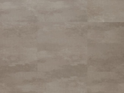 GT603 concrete-umber brown - New Square 60 x 60