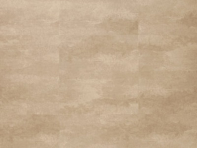 GT606 concrete-light brown - New Square 60 x 60 - Green Flor