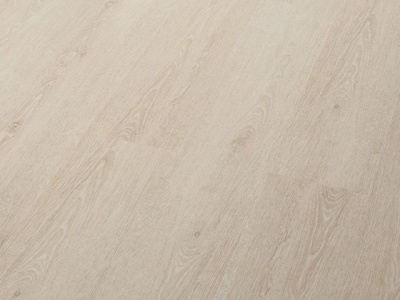 Limed Grey Oak - Vinylcomfort - Wicanders