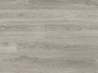 Rustic Limed Gray Oak