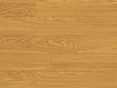 Rocky Mountain Oak 50LVP207 - Wood - COREtec original