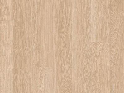 PURE EIK BLUSH PUCP40097       - Pulse Click Plus CL33 - Quickstep