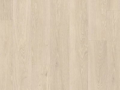 ZEEBRIES EIK BEIGE RPUCL40080    - Pulse Rigid Click CL32 - Quickstep