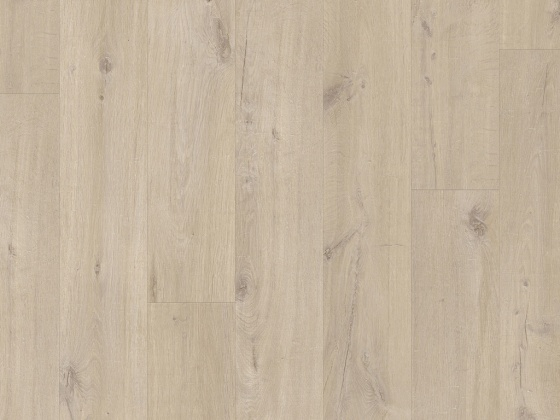 KATOEN EIK BEIGE PUGP40103 - Pulse Glue Plus CL33 - Quickstep