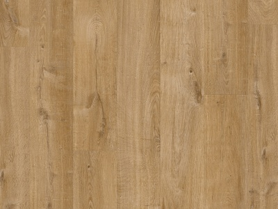 KATOEN EIK NATUUR PUGP40104 - Pulse Glue Plus CL33 - Quickstep