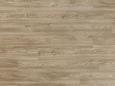 Columbian Oak 636M - PURE Click 40 XXL - Berry Alloc
