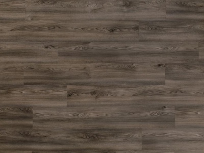 Columbian Oak 996E - PURE Click 40 XXL - Berry Alloc
