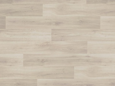 Lime Oak 139S - PURE Click 40 XXL - Berry Alloc