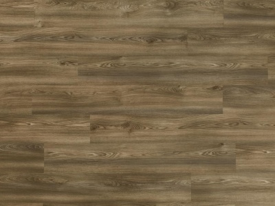 Columbian Oak 663D                   - Pure Planks - Berry Alloc