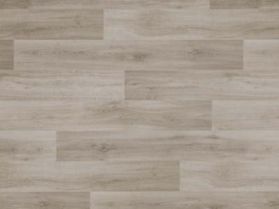 Lime Oak 939S                   - Pure Planks - Berry Alloc