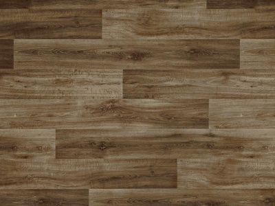 Lime Oak 966D                         - Pure Planks - Berry Alloc