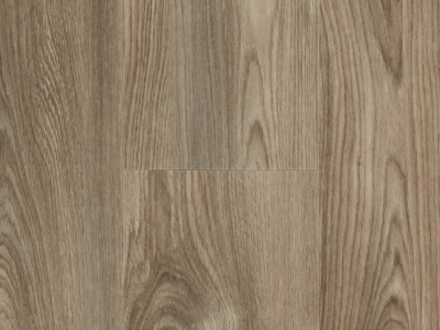 Classic Oak Brown                  - Pure Planks - Berry Alloc