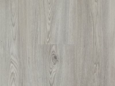 Classic Oak Grey                  - Pure Planks - Berry Alloc