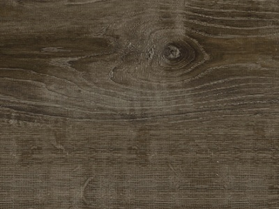 Ridge Oak Grey EM966104    - Residential Isocore - Aspecta