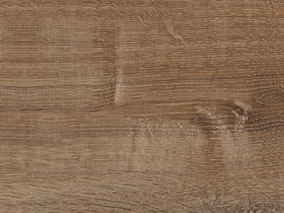 Ridge Oak Tan ED966102    - Elemental Residential - Aspecta