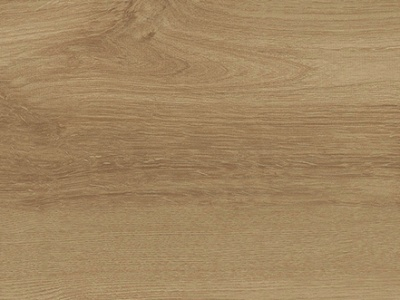 Downing Oak Light ED112211    - Elemental Residential - Aspecta