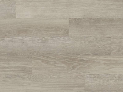 KP138 Grey Limed Oak               - Rubens Wood - Designflooring | Design flooring PVC vloeren