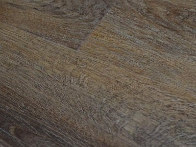 Antique Oak - Sarenza - Ambiant