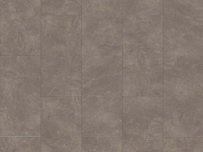 AZURIET 46860     - Transform Tile Click - Moduleo