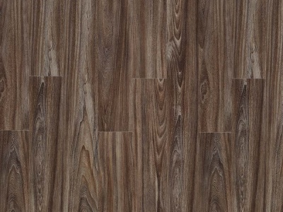 BALTIC MAPLE 28884 - Transform Wood - Moduleo